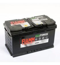 battery world service cannes batterie pas cher batterie fiamm. Black Bedroom Furniture Sets. Home Design Ideas