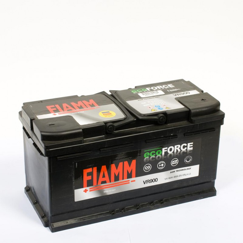 battery world service mandelieu batterie voiture 90 ah. Black Bedroom Furniture Sets. Home Design Ideas