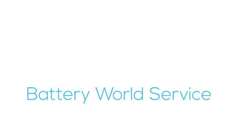 Battery World Service