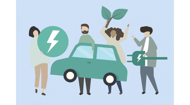 Panne batterie voiture : que faire Battery World Service